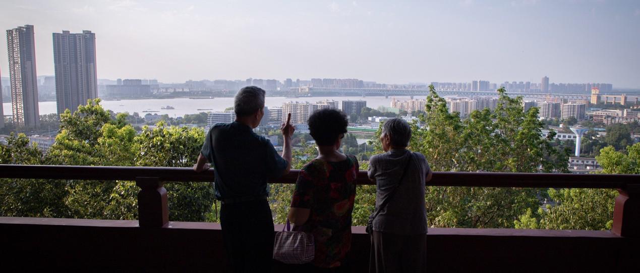 抗战胜利74年:那些守护南京大屠杀历史的普通人_绵阳网赚论坛