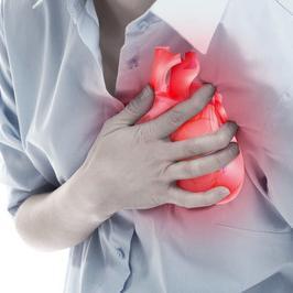 心脏跳得厉害是房颤?易致中风!千万国人都有的疾病你还不知道?