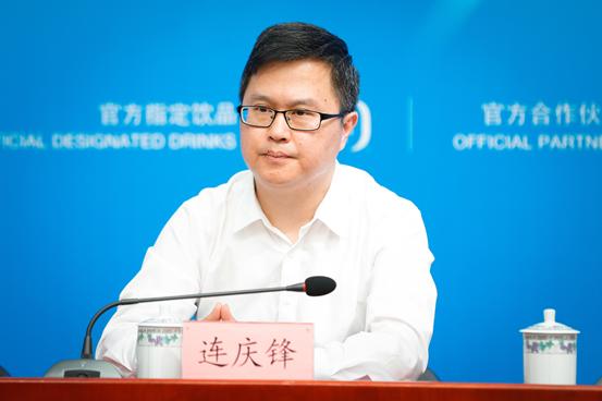 北京国际设计周开幕在即   ARCFOX重新定义新能源汽车美学潮流