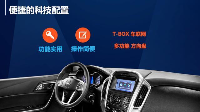 10.18万起,域虎家族全国六产品一步到位