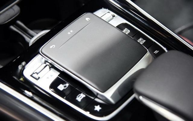 NCAP五星安全好评,外观内饰更精致,全新奔驰A级即将上市
