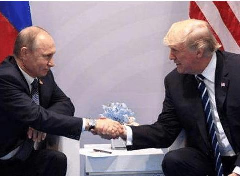 美俄关系一直不好,但是在美国为什么有数量庞大的俄罗斯人?
