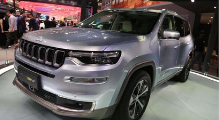 即将到来的成都车展,有哪些热门的新能源车型推荐?