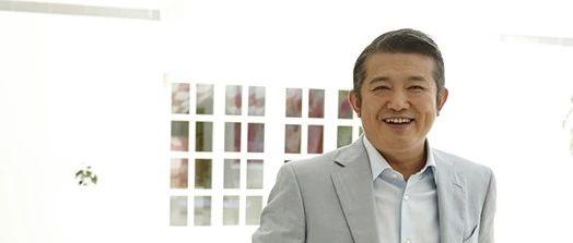 陈东升:企业家要有战略定力