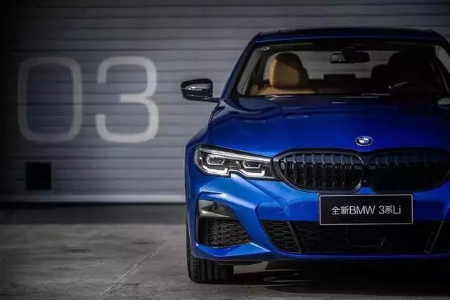 中国人最喜爱的汽车品牌居然是它?自主竟无一进入前十
