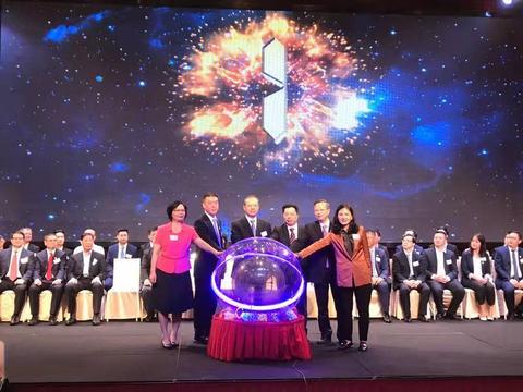 惠州新阶联目标:智囊团生力军服务团风向标