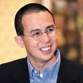 李嘉诚次子李泽楷发声:呼吁香港停止暴力_任务赚钱网