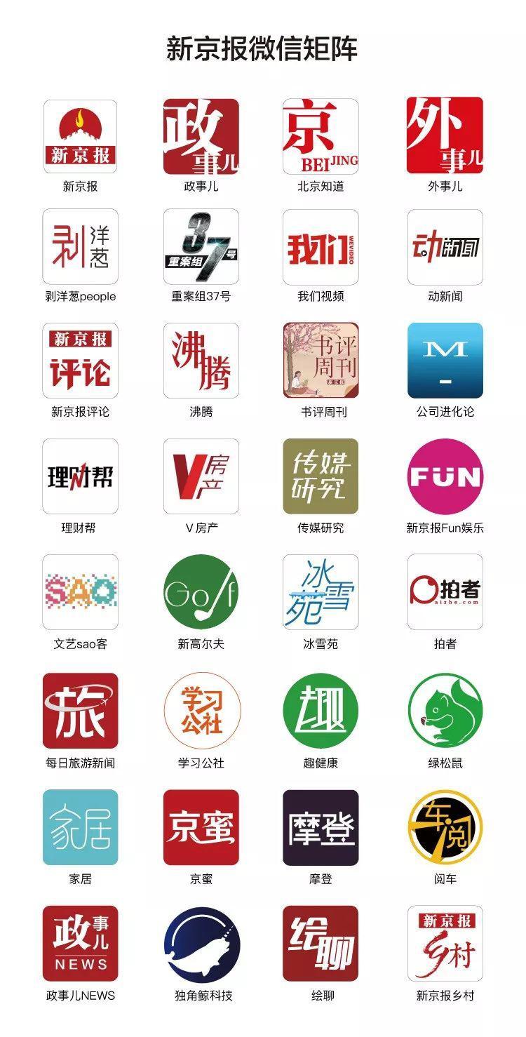北京涉房业务违规四金融机构被开罚单