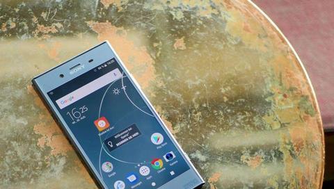 日本明明科技先进,为什么没有成为手机制造大国?