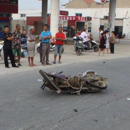 交通事故致人当场死亡,滨海两肇事司机逃逸终被抓