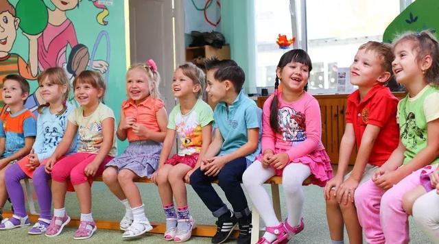 深圳国际学校热门选校问题解答(附9月份开放日信息)