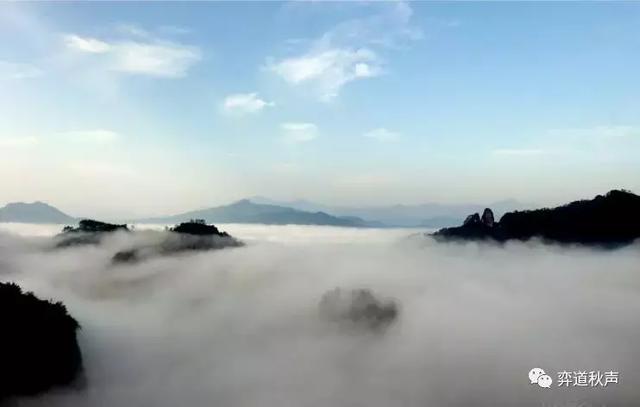 """富士通杯回顾52:""""钻地鼹鼠""""名不虚传 赵治勋再次""""折磨""""刘昌赫"""