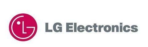 LG电子推出双屏5G智能手机 将于今年第四季度上市