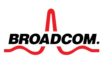 博通宣布将以107亿美元现金收购赛门铁克企业安全业务