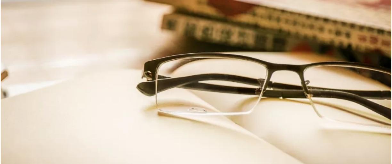 """当作家成为""""内容提供者"""",文学的意义何在?  文学报"""