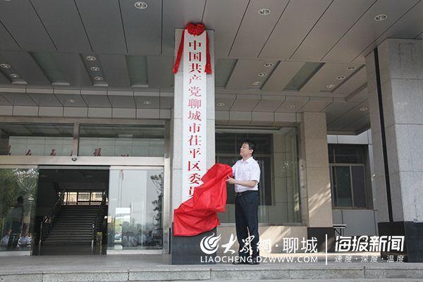 http://www.qwican.com/jiaoyuwenhua/1807703.html