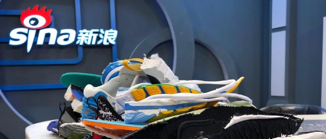 【暴力评测】热门款跑鞋六连拆,这些细节让他们备受追捧!