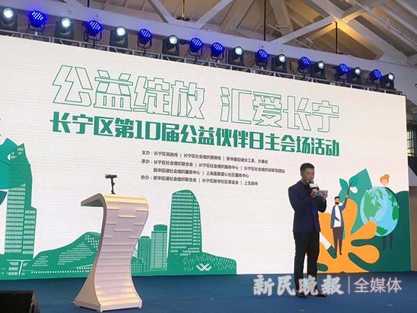 http://www.chnbk.com/caijingfenxi/7917.html