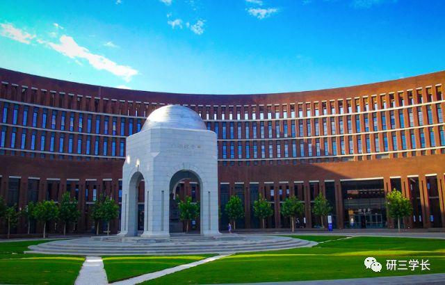 天津大学和厦门大学都是我国顶尖名校,报考时如何选择?