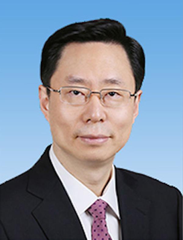 2019投资赚钱好项目_南京市长任江苏省委常委 此前曾任多个设区市主官