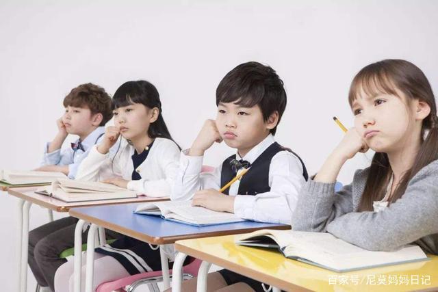 """孩子一愤怒就""""自残""""?让孩子敬畏生命,从重视""""死亡教育""""开始"""