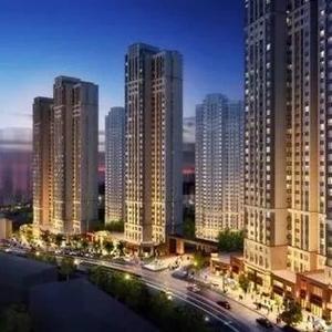 长沙公寓可落户,家人可随迁?附2019最新购房资格、落户方式