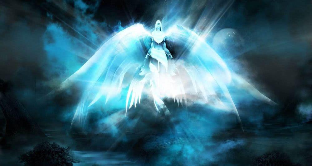 生命真的存在轮回吗?科学家解释灵魂永生,死亡不是生命的终结