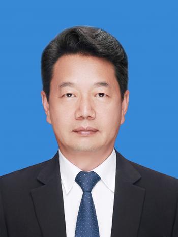 吉林大學副校長 王玉柱