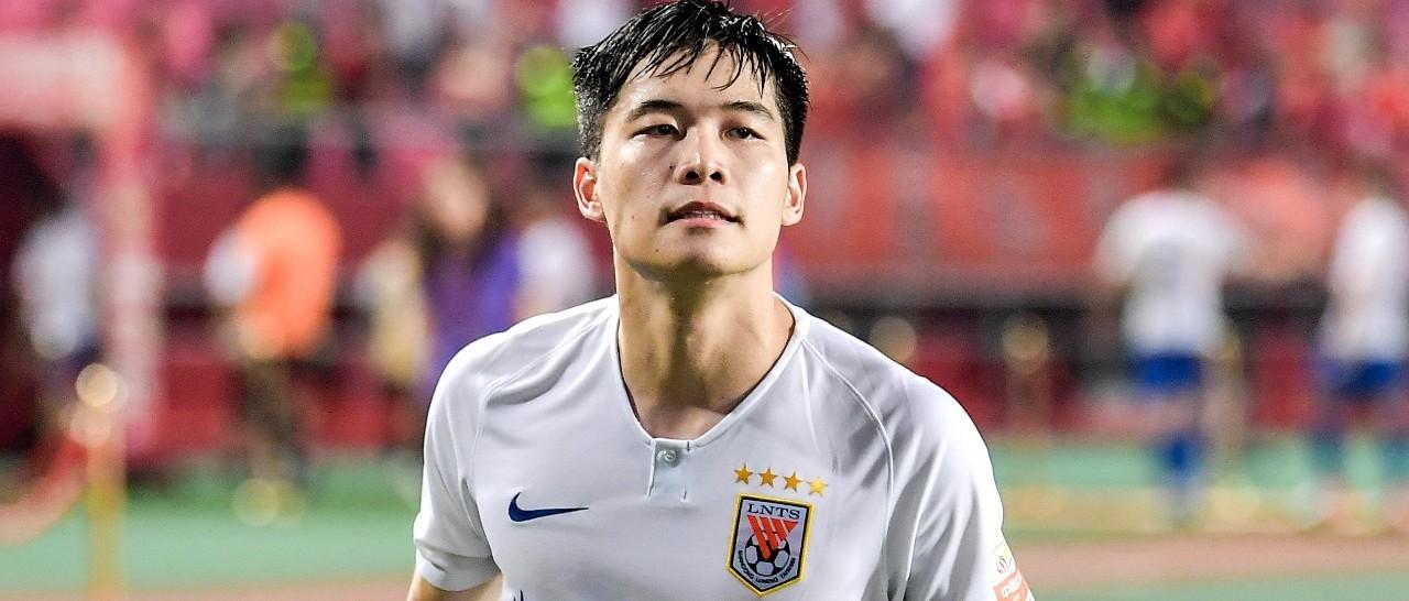 少了个清华学子,多了个国奥球员——段刘愚父亲讲述儿子的成长故事
