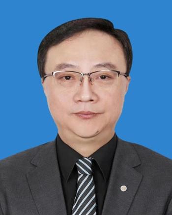 吉林大學副校長 趙宏偉