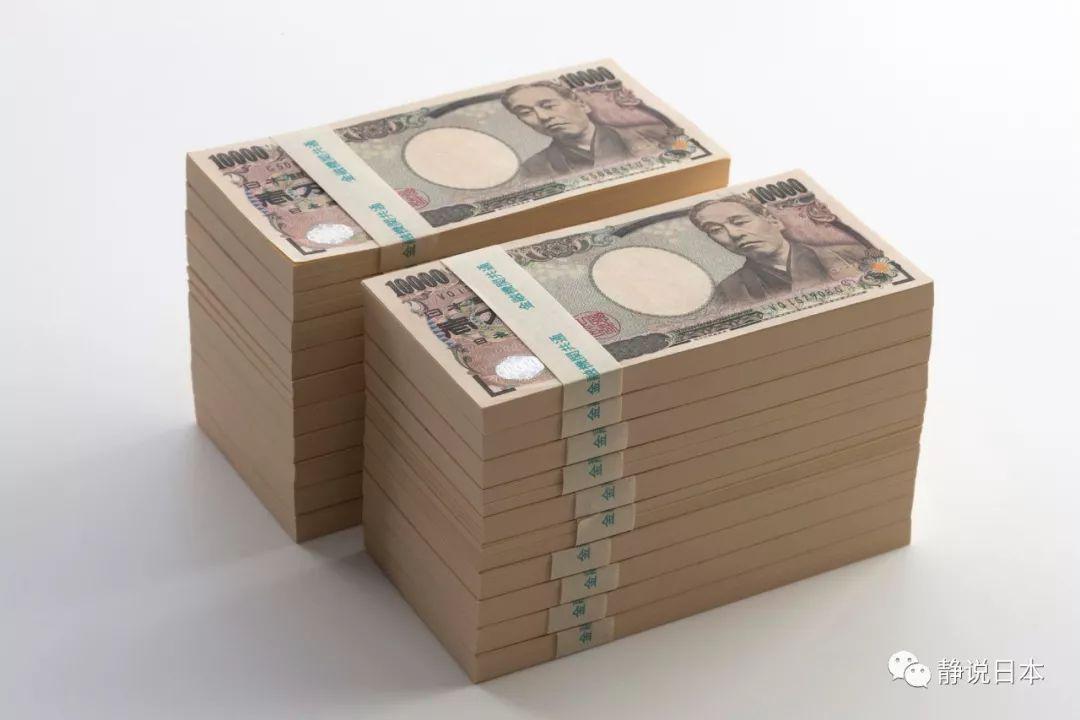 日本企业为何数百年不倒?