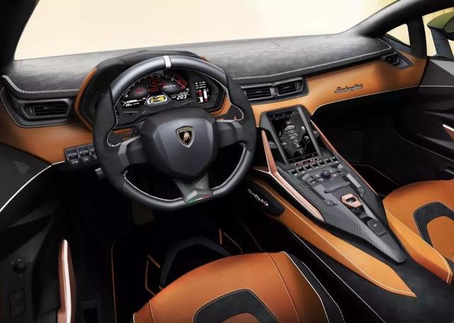 雷诺全新卡缤将于法兰克福车展首发