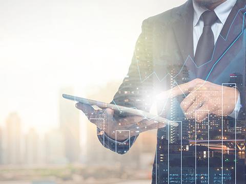 职业教育迎来政策红利 相关个股或出现机遇