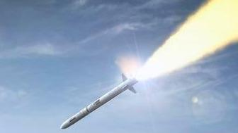即将服役的055型万吨级大型驱逐舰,也将装备鹰击-18反舰导弹?