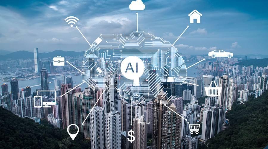 法学家刘宪权:要确保人工智能在应用层面安全可靠可控