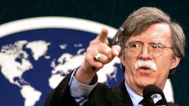油轮已达塔尔图斯港,美国对伊朗油轮的绞杀,事实上已经宣告失败