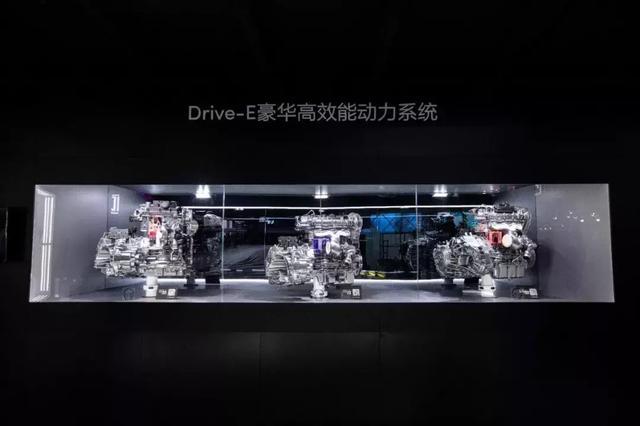 领克02/03 PHEV联袂上市,中国品牌里最靠谱的绿牌之选?