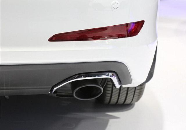 与马自达6同技术生产,这中型车曾获奖无数,现仅9万却月销31台?