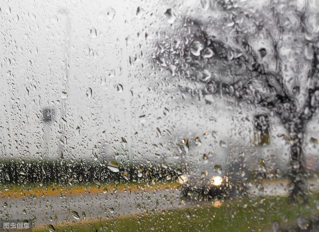 又到雨季了,行车有哪些注意事项呢?了解下没有坏处