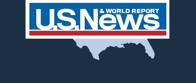 USnews2020美国大学排名最新出炉 Top 30增新成员