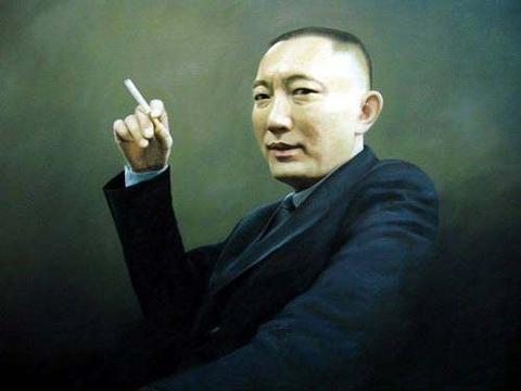 冯小刚、王刚、王中军……张国立的朋友圈究竟有多大?