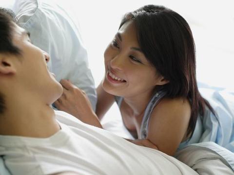 两性心理学:在有些事情上不如反着去做,最后的结果可能会反转