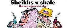 石油业构成大拖累 预计沙特今年经济增长率仅为0.3%