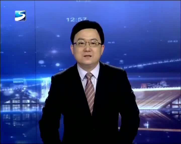 上海对外经贸大学成为海关总署全球贸易监测分析中心(上海)共建单位