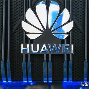 越南终于不再坚持,重新购买华为网络设备,来构架国内5G网络