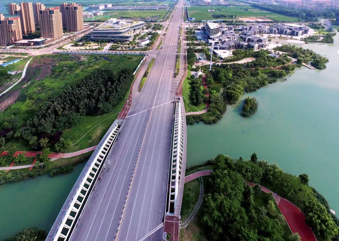 济宁高新区入选国家级中小企业创新创业升级科技资源支撑型特色载体