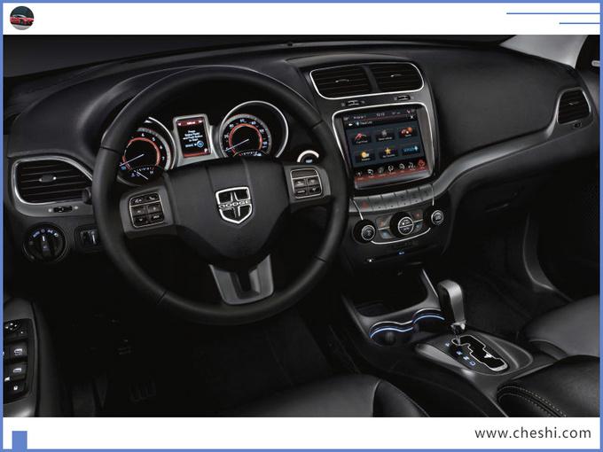 这SUV超硬派!搭V6引擎,动力比昂科威强,买它比汉兰达还值?