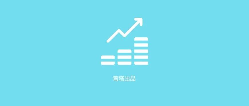 276所高校过亿!中国高校年度科技经费排名公布