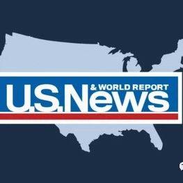 USNews2020美国大学排名公布!你的梦校升了吗?