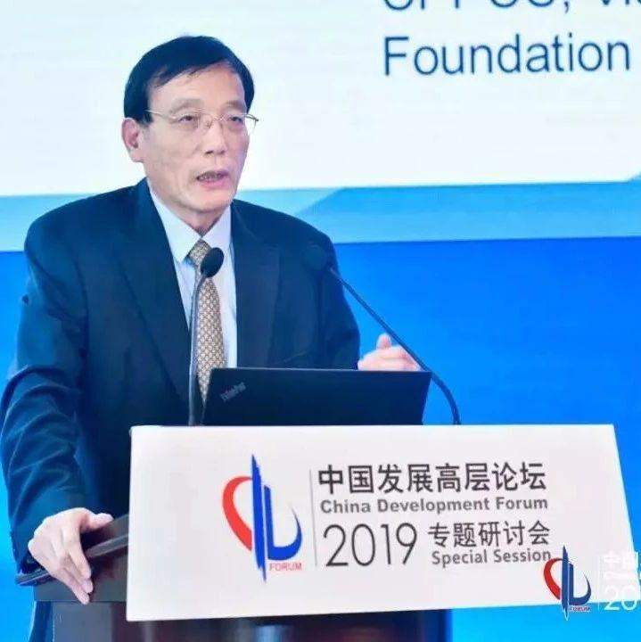 刘世锦: 低收入群体是中国经济新动力